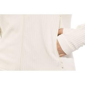 Norrøna Lofoten Warm1 Naiset takki , valkoinen